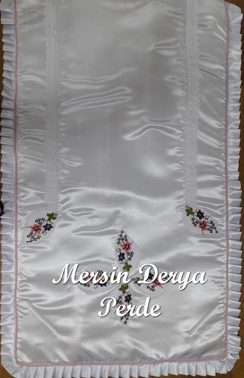 Ceyiz_Derya00003
