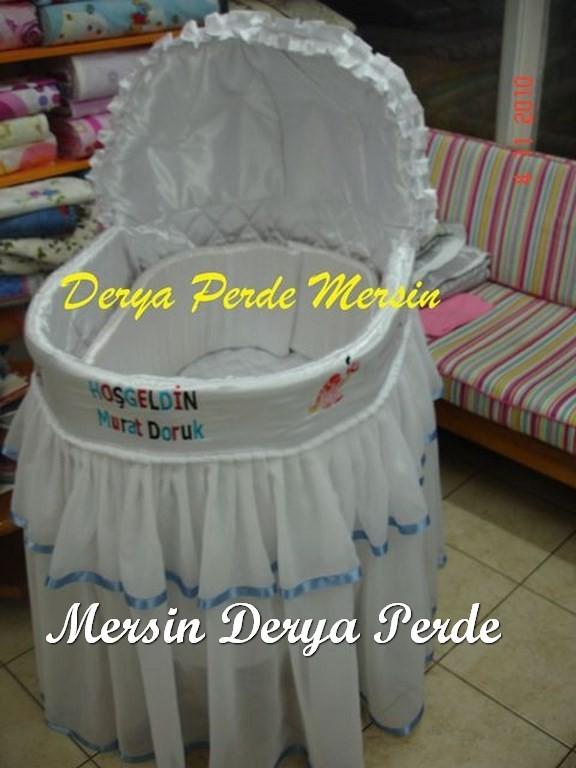 Ceyiz_Derya00017