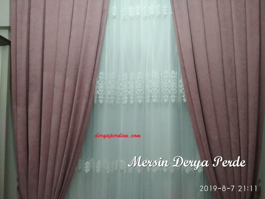 Musteri_Calismalar00058